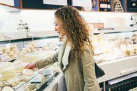 10 Kesalahan Saat Belanja Makanan Ini Bikin Pengeluaran Lebih Boros (1)