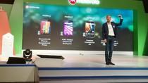 R&D Inovatif Jadi Rahasia Motorola Hadapi Persaingan