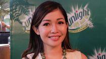 Resep Jitu Chef Marinka untuk Kamu yang Ingin Sukses Memulai Bisnis Kuliner