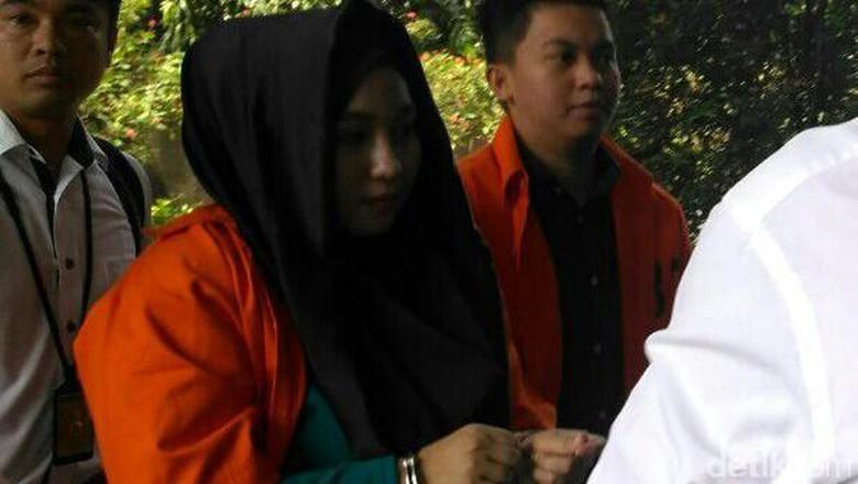 Kejaksaan Agung Masih Teliti Berkas - Jakarta Kejaksaan Agung sudah menerima berkas perkara trio bos First Andika Anniesa Hasibuan dan Kiki Hasibuan sebagai tersangka