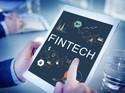 OJK: Bank Harus Lebih Siap Hadapi Fintech