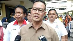 Prabowo Tunjuk Bupati Lahat Sebagai Cagub di Pilgub Sumsel 2018