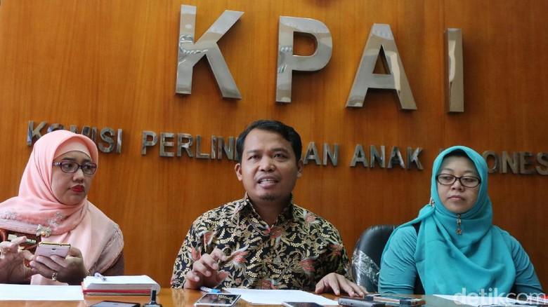 Tak Ada Bangsa yang Besar - Jakarta Ketua Komisi Perlindungan Anak Indonesia Susanto mengatakan guru dengan peradaban masa depan tak dapat sebuah bangsa tak