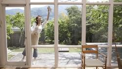 Pekerjaan rumah tangga bisa jadi pengganti olahraga. Berdasarkan studi dari University of South Carolina, AS, berikut daftar jumlah kalori yang terbakar.
