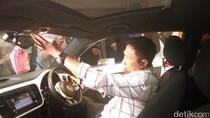 Menang Lelang KPK, Haji Jupri Bangga Bisa Boyong VW Beetle Koruptor