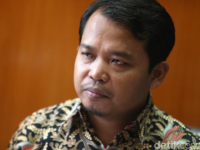 KPAI akan Dalami Kasus Duel Maut Siswa SMP di Rumpin, Bogor