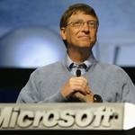 Intip Masa Muda Bill Gates, Orang Terkaya Berharta Rp 1.183 T