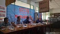 DPR akan Minta KPK Limpahkan Kasus Century ke Polisi dan Jaksa