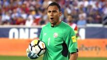 Ada Pemain Madrid Cedera Lagi, Kini Giliran Navas