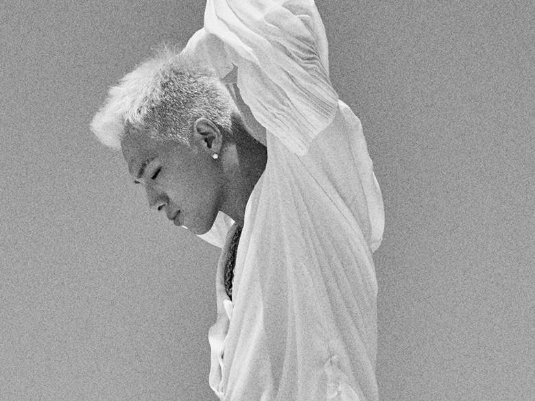 detikHOT Bagi-bagi 4 Tiket Konser Taeyang White Night in Jakarta!