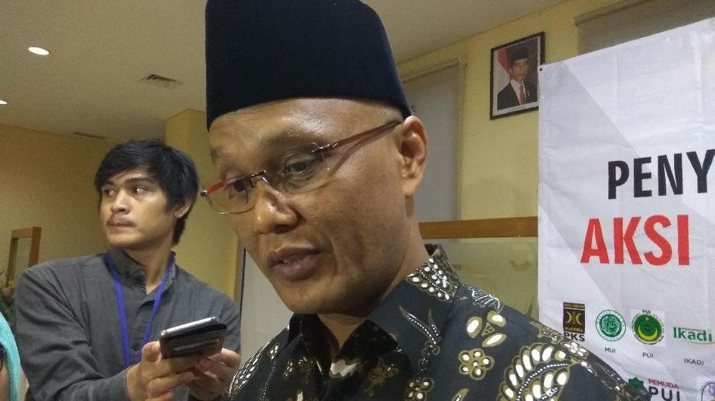 Jokowi Ingin Ada Remake Film G30S/PKI, PKS: Asal Jangan Ubah Fakta