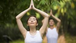Tekanan darah tinggi dapat menimbulkan risiko berbagai penyakit seperti gagal jantung. Nah, untuk menurunkannya bisa dilakukan dengan tips alami berikut ini.