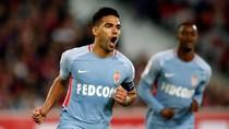 10 Pemain dengan Rasio Menit Per Gol Terbaik di 5 Liga Top Eropa