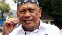 Pengacara Eggi Sudjana Bakal Ramaikan Pilgub Jabar 2018