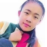 Tak Kabur setelah Gores Mobil Lexus, Gadis Ini Bisa Kuliah Gratis
