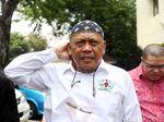 PPB Tak Lolos Pendaftaran, Eggi Sudjana Minta KPU Ralat Keputusan
