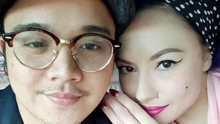 Pernikahan Derby Romero Tertutup dan Penuh Penjagaan Ketat