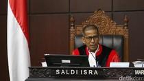 MK Minta Pemerintah Buka-bukaan Soal Rp 100 Triliun Dana Haji