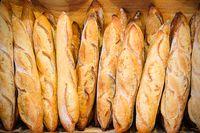 Prancis Ingin Barguette Masuk Warisan Budaya Dunia UNESCO