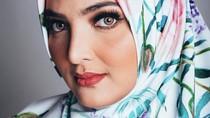Foto: Adu Gaya Model Hijab yang Dijual 15 Selebriti Indonesia