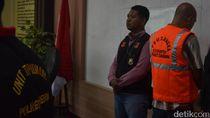 Dana Desa Dipakai Investasi, Kades di Cirebon Diringkus Polisi