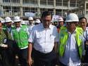 Luhut Minta Kerja Sama Operasi Proyek Bandara Kertajati Dibentuk