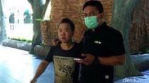 6 TKA asal China yang Diamankan Polda Diserahkan ke Imigrasi