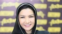 Like Cilegon Like Kukar! Bupati Rita Ikut Jejak Ayah Terjerat KPK