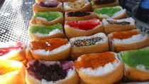 10 Dessert Enak yang Wajib Dicicip Saat Anda ke Thailand