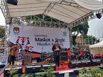 Dinamika Politik Pilwalkot Bandung Adem Ayem, Ini Kata Pengamat