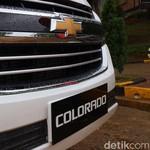Ada 6 Model Baru Dongkrak Penjualan GM di Indonesia