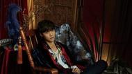 Lay EXO Tegaskan Tak Ingin Anaknya Jadi Idola, Kenapa?