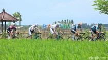 Dua Pembalap Indonesia Rebut Intintermediate Dua di ITdBI 2017
