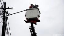 Pemkab Nunggak Rp 12 Miliar, PLN Ancam Cabut Listrik Lampu Jalan
