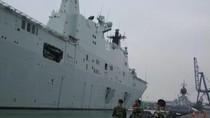 Kunjungan Kapal Perang Australia ke Jakarta Tandai Stabilitas Hubungan