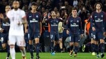 Presiden Madrid Yakini PSG Tak Langgar FFP