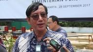 Respons Kemendag Soal Lelang Gula Rafinasi Dilaporkan ke Ombudsman