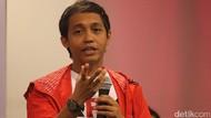 Soal Cuitan Tukang Buat Hoax, Sekjen PSI: Saya Tak Mention Fadli