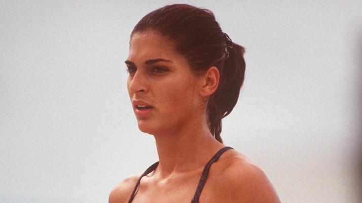 Deretan Atlet yang Pernah Tampil Seksi di Majalah Playboy