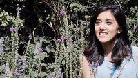 Tak Lagi di Blink, Ify Alyssa Belajar Jujur Pada Karya