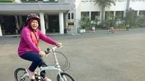 Ketika Risma Ngonthel ke Balai Kota Surabaya