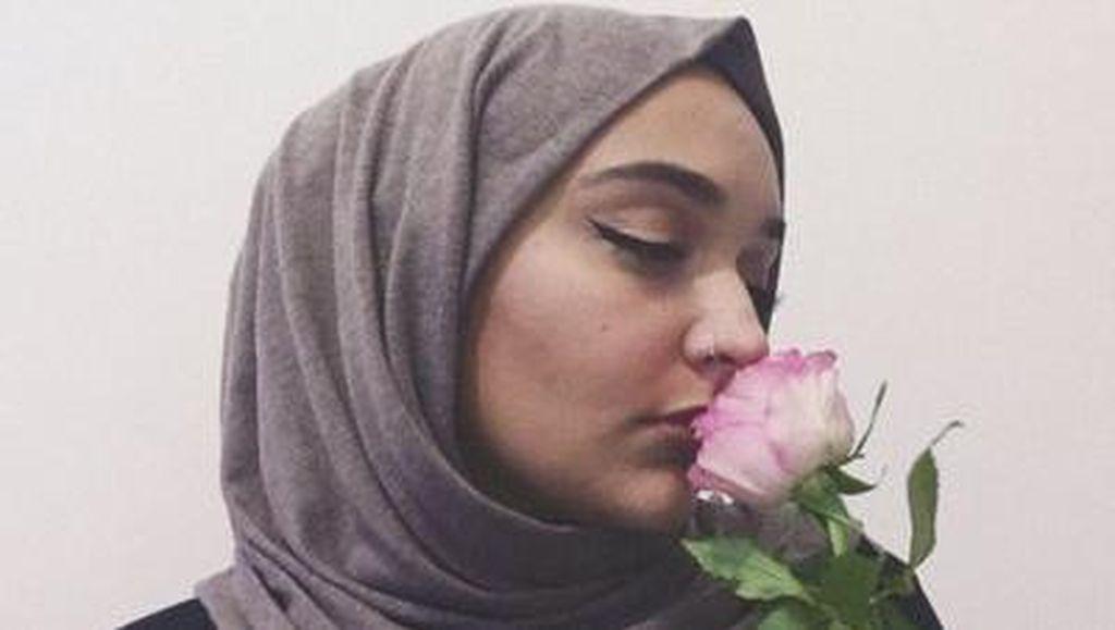 Sindir Para Suami, Tweet Hijabers Ini Viral karena Suarakan Isi Hati Wanita