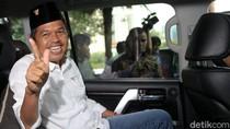 Dedi Mulyadi Puji Menteri Susi, Bakal Duet di Pilgub Jabar?