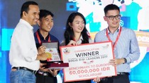 Para Startup Ini Jadi Jawara Tanpa Latar Belakang TIK