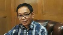 DPR Diminta Segera Seleksi Calon Komisioner KPPU