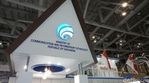 Indonesia Ajak Dunia Adopsi Digitalisasi