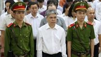 Terpidana Korupsi Vietnam Diganjar Hukuman Mati