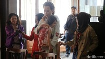Pesan Putri Pahlawan Revolusi Soal Peristiwa G30S/PKI