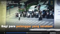 Melanjutkan Mimpi Jakarta Smart City di Tangan Anies-Sandi