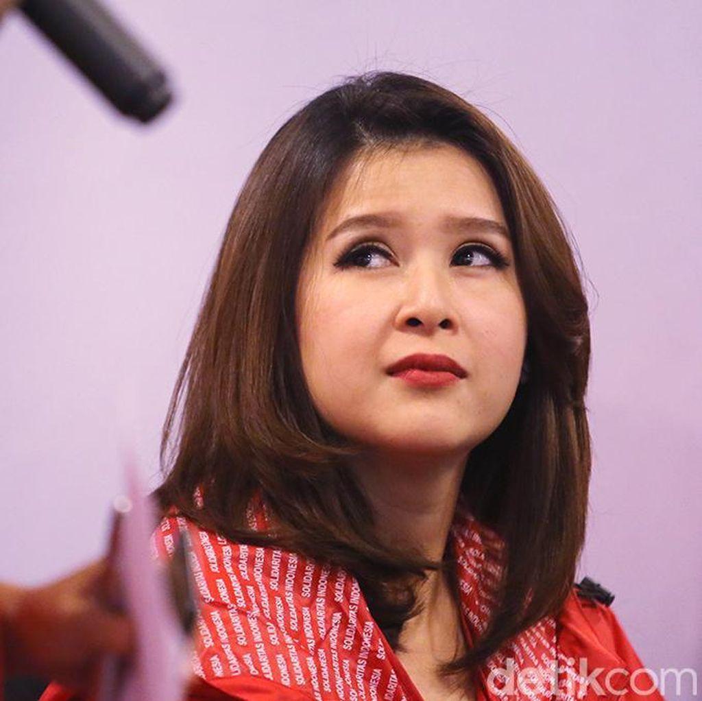 Tak Ikut Pilkada, PSI Tetap Bantu Pemenangan Ridwan Kamil-Ganjar